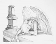 Angels Weep Too tnl02