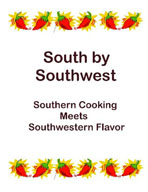 South by SW tnl