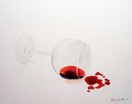 Spilled Wine tnl