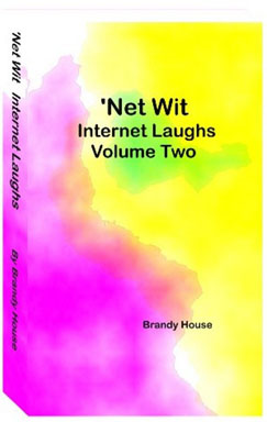 net wit 2cover